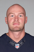 Photo of Connor Shaw