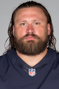 Photo of Josh Sitton