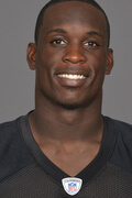 Photo of Telvin Smith