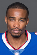Photo of Rod Streater