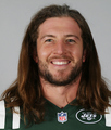 Photo of Zach Sudfeld