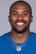 Photo of Erik Swoope