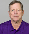 Photo of Norv Turner