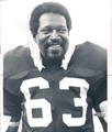 Photo of Gene Upshaw