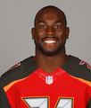 Photo of Alterraun Verner