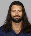 Photo of Charlie Whitehurst