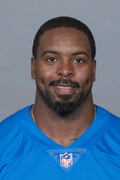 Photo of Tavon Wilson