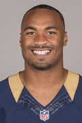 Photo of Robert Woods