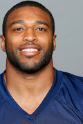 Photo of Wesley Woodyard