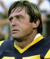 Photo of Jack Youngblood