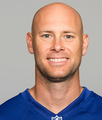 Photo of Josh Brown