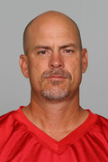 Photo of Matt Bryant