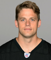 Photo of Shaun Suisham