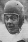 Photo of Bud Grant