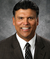 Photo of Anthony Munoz