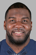 Photo of Russell Okung