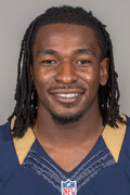 Photo of Nickell Robey-Coleman