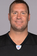 Photo of Ben Roethlisberger