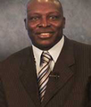 Photo of Bruce Smith