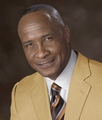 Photo of Lynn Swann