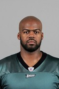 Photo of Tra Thomas