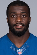 Photo of Kamar Aiken