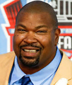 Photo of Larry Allen