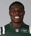 Photo of Dion Bailey