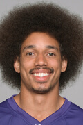 Photo of Kenny Bell