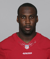 Photo of Anquan Boldin