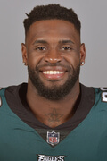 Photo of Terrence Brooks