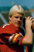 Photo of Boomer Esiason