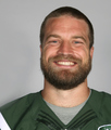Photo of Ryan Fitzpatrick