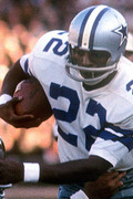 Photo of Bob Hayes