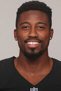 Photo of Marquette King