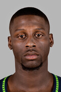 Photo of Jeremy Lane