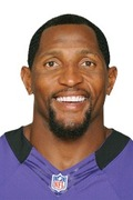 Photo of Ray Lewis
