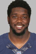 Photo of Chris McCain