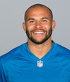Photo of Lance Moore
