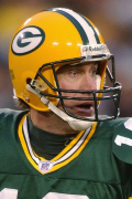 Photo of Doug Pederson
