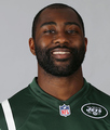 Photo of Darrelle Revis