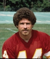 Photo of John Riggins
