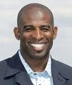 Photo of Deion Sanders