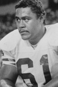 Photo of Jesse Sapolu