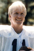 Photo of Phil Simms