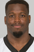 Photo of Jonathan Stewart