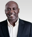 Photo of Thurman Thomas