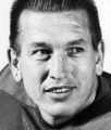Photo of Johnny Unitas
