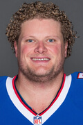 Photo of Eric Wood