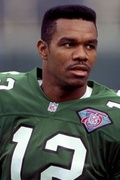 Photo of Randall Cunningham